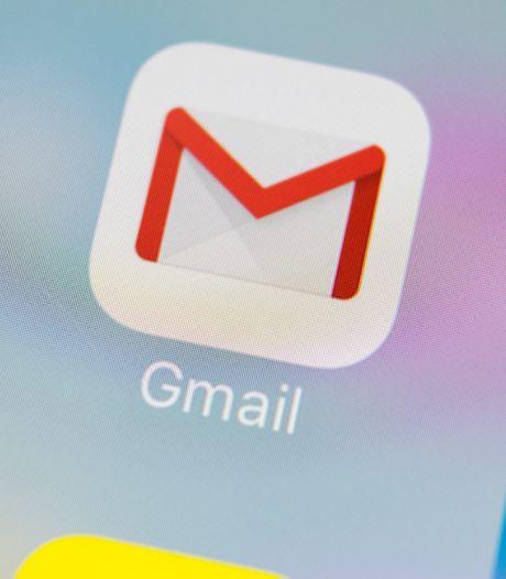 Zo geef je jouw mailbox een zomerschoonmaak
