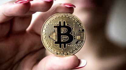 Bitcoin opnieuw meer dan 11.000 dollar waard