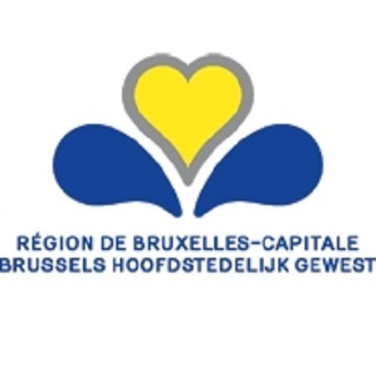 Het nieuwe logo bestaat uit een hartje met twee irisblaadjes.