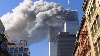 In 2021 moet proces tegen verdachten 9/11 starten