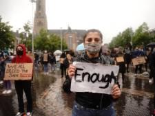 Oproep tot jaarlijks 1 minuut stilte in Arnhem voor slachtoffers van racisme