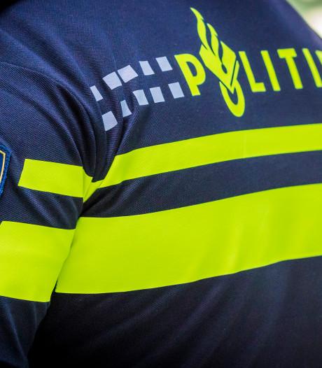 Man in bijzijn zoontje zwaar mishandeld in Zutphen: meerdere breuken in gezicht