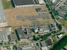 Géén rijksgeld: stadsverwarming Helmond pas later duurzamer
