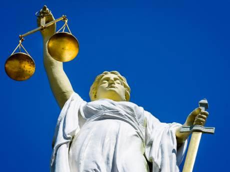 OM eist cel en taakstraf voor fraude