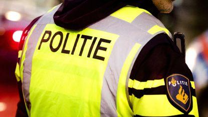 Vier terreurverdachten gearresteerd in Rotterdam, Duitse politie arresteert nu ook vijfde verdachte