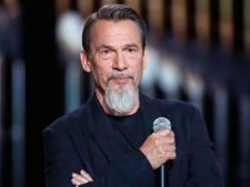 """Florent Pagny prévient les candidats de """"The Voice France"""": """"Ils vont tous être virés"""""""