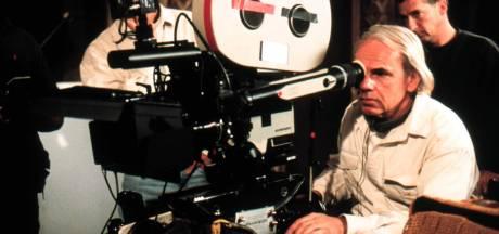 Die Hard, gefilmd door Jan de Bont uit Eindhoven, is géén kerstfilm, zegt Bruce Willis