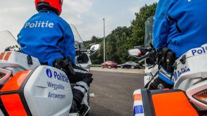 Man in België opgepakt voor liquidatie in Amsterdam