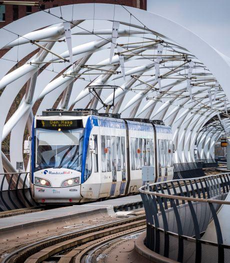 Brainport wil miljoenen voor aanleg lightrail