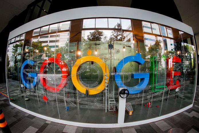 De juridische problemen van technologiebedrijf Google in de Verenigde Staten worden nog groter: