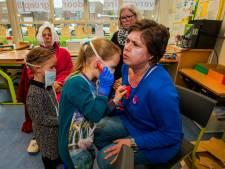 Gedoe in onderwijsland of niet: Lesgeven is vooral leuk, dat is ook wat waard