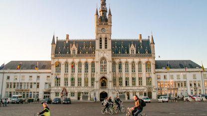 De meest opvallende actiepunten in het beleidsprogramma van Sint-Niklaas