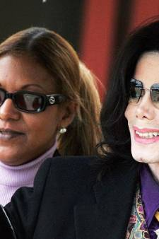 """""""Trop, c'est trop"""": l'ancienne manager de Michael Jackson parle pour la première fois"""