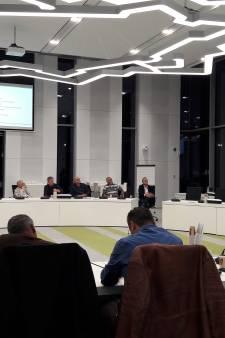 SP: Is de luchtventilatie in het Woerdense gemeentehuis wel coronaproof?
