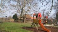Gebouw jeugdhuis Peter Pan kan voortaan door alle verenigingen gebruikt worden