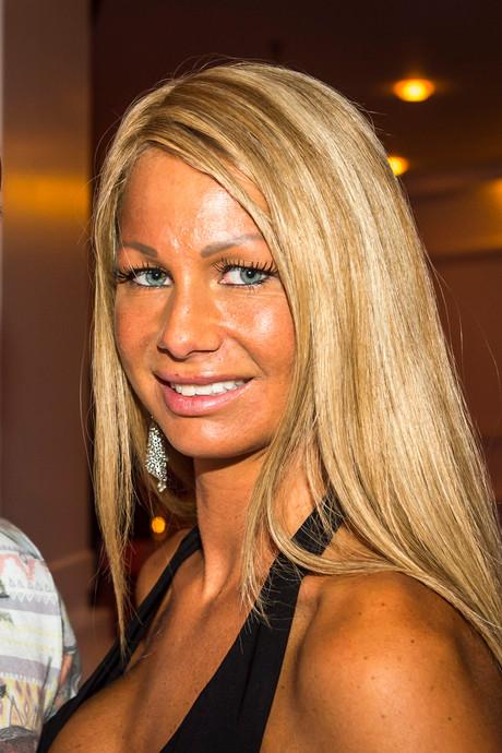 Barbie raakte bewusteloos na overmatig drugsgebruik