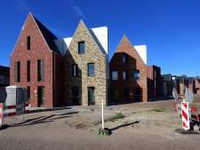 Bouwen zonder gas-aansluiting? Roosendaal weet niet beter