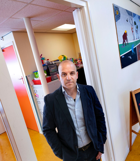 Fiscus saboteerde onderzoek rond Eindhovens gastouderbureau