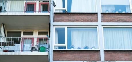 Alarmbel wegens tekort aan sociale huurwoning