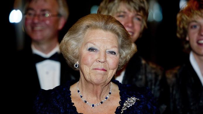 Koningin Beatrix (of haar troonopvolger prins Willem Alexander) zal voortaan geen rol meer spelen bij de kabinetsformaties na landelijke verkiezingen.