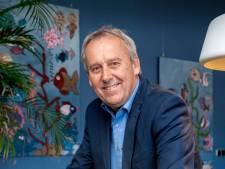 Financiën niet op orde, curatele dreigt voor Boxtel: 'We geven ook gewoon te veel uit'