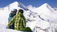 Gevaarlijke chemische stoffen gevonden in wintersportkledij