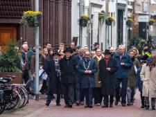 'Hey Jodeeh': antisemitisme komt weer aan de oppervlakte, ook in Arnhem