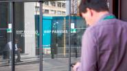 """Banken moeten meer samenwerken en inzetten op persoonlijke interactie: """"Technologie kan niet zonder visie"""""""