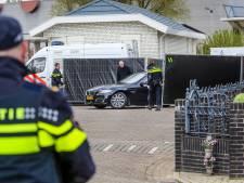 Grietje B. uit Deventer: Ik schoot per ongeluk mijn man neer
