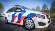 Man uit Poppel opgepakt bij elf invallen om wapens en drugs in Nederland