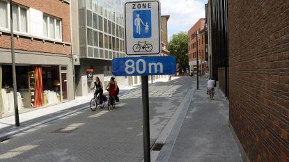 Nieuw circulatieplan bijna half jaar van kracht: Vlaams Belang dringt aan op snelle evaluatie