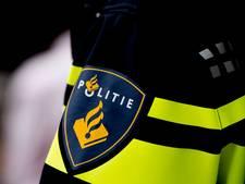 Bosschenaar gewond achtergelaten na aanval en beroving door 3 mannen