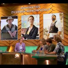 ook-de-afvallers-in-de-nipkow-race-bewijzen-dat-er-weer-steengoede-tv-is-gemaakt
