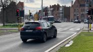 Gedaan met verwarring aan Bloedput: 'klassieke' verkeerslichten weer in gebruik genomen