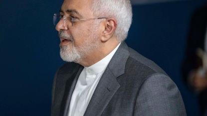 Iran leeft voorwaarden van nucleair akkoord na