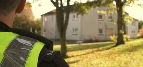 Britse politie onderzoekt bizar zelfmoordpact van 'Nederlandse' twintigers in vakantiehuisje