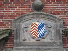 BMW en Bayern München maken deel uit van de 'Beijerlandse ruit'