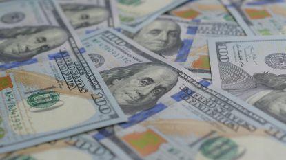 Bank stort per ongeluk 100.000 euro op rekening: koppel spendeert bijna alles in enkele dagen tijd
