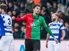 Derby De Graafschap - NEC: al 8.500 kaarten verkocht