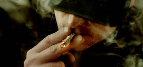 'Drugsvrije zones' op komst in Lingewaard