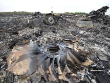 MH17-drama: familie Nederlands slachtoffer klaagt banken aan