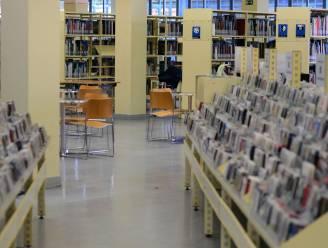 Bibliotheken tijdelijk gesloten door omschakeling naar nieuw digitaal systeem