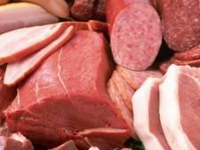 'Vitamine B12-supplement belangrijk voor vegetariërs'
