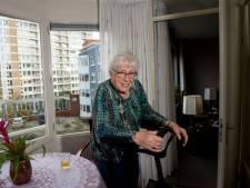 Mies (91) belandt met verdwijnen van buurttaxi in Apeldoorn verder in isolement: 'Dan  heb ik alleen nog de televisie'
