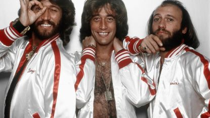 'Bohemian Rhapsody'-maker gaat film over de Bee Gees inblikken