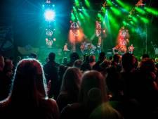 Brabantse Wal Festival maakt programma bekend