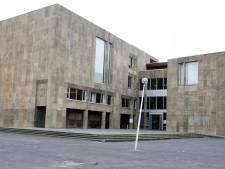 Celstraf geëist voor man die agent in Zwolle 'wilde doodrijden'