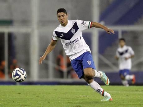 Romero-transfer vraagt geduld bij PSV
