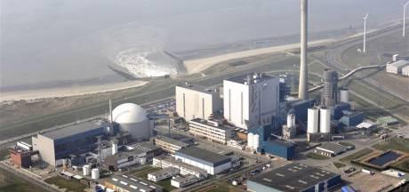 Directeur kerncentrale Borssele: 'Nu nadenken over langer openhouden'