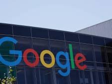 Gevaarlijke fout ontdekt in webbrowser: 'update Chrome meteen'